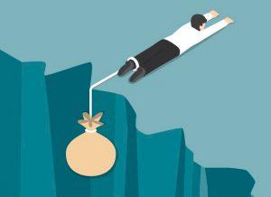ley-segunda-oportunidad-asfixiado-por-las-deudas